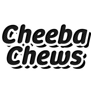 cheeba chews telluride