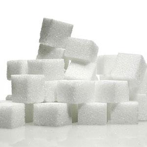sugar cannabis telluride